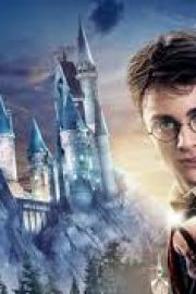 Harry Potter  – [103]