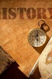 ISTORIE INTREBARI SIMPLE