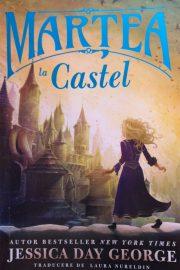 Marţea la castel