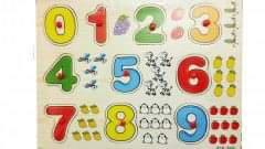 Matematică-împărțiri – [2]