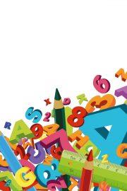 Matematică uşoară adunări şi scăderi cu 40