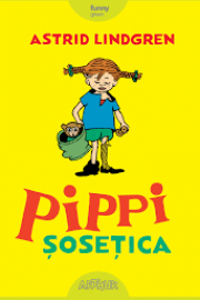 Pipi Șosetica