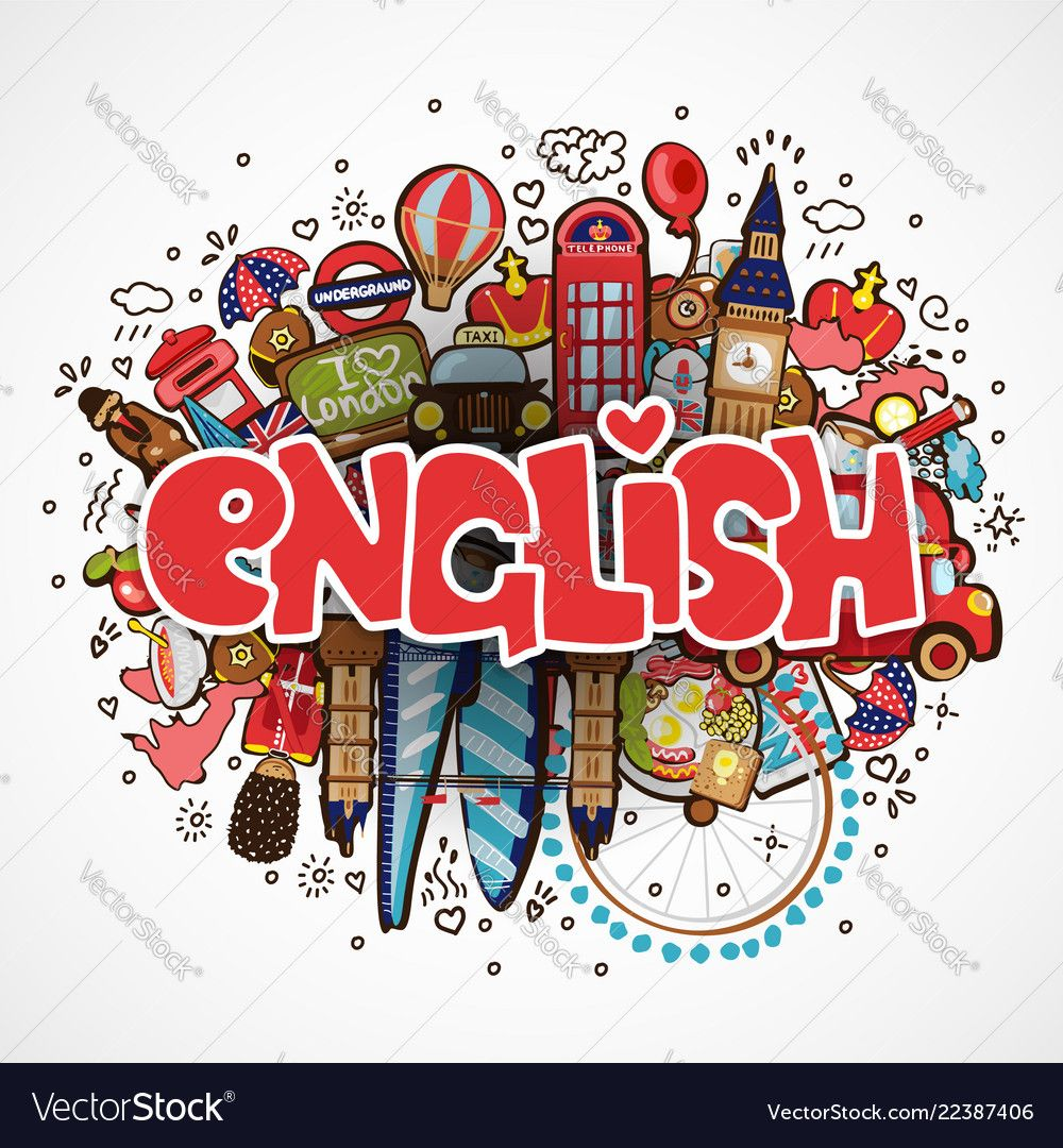 Test your English – [4]