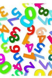 Înmulțirea numerelor naturale  în concentrul 0-100