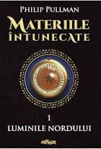 MATERIILE INTUNECATE vol.1