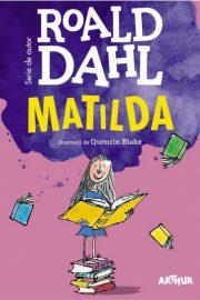 Matilda – [9]