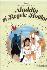 """"""" Aladdin și Regele Hoților """""""