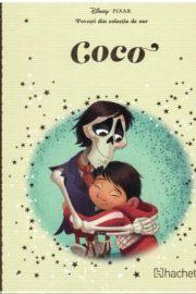 """"""" COCO """""""