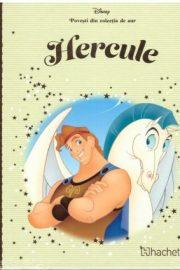 """"""" Hercule """""""