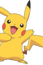 Invatam sa scadem si sa adunam cu Pikachu