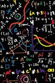 Matematica – [1059]