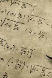 Matematică – clasa a II-a – [2]