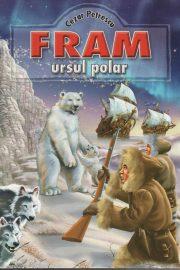 Fram ursul polar(2)