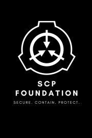 Întrebări din SCP 2021