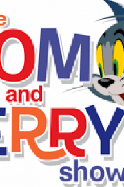 Tom și Jerry se dau în spectacol