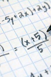 Algebra progresiv mai dificila