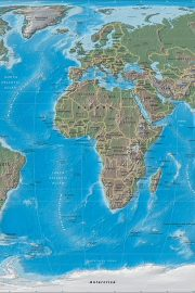 Geografie – [40]